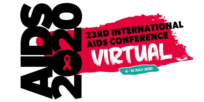 The latest – AIDS 2020